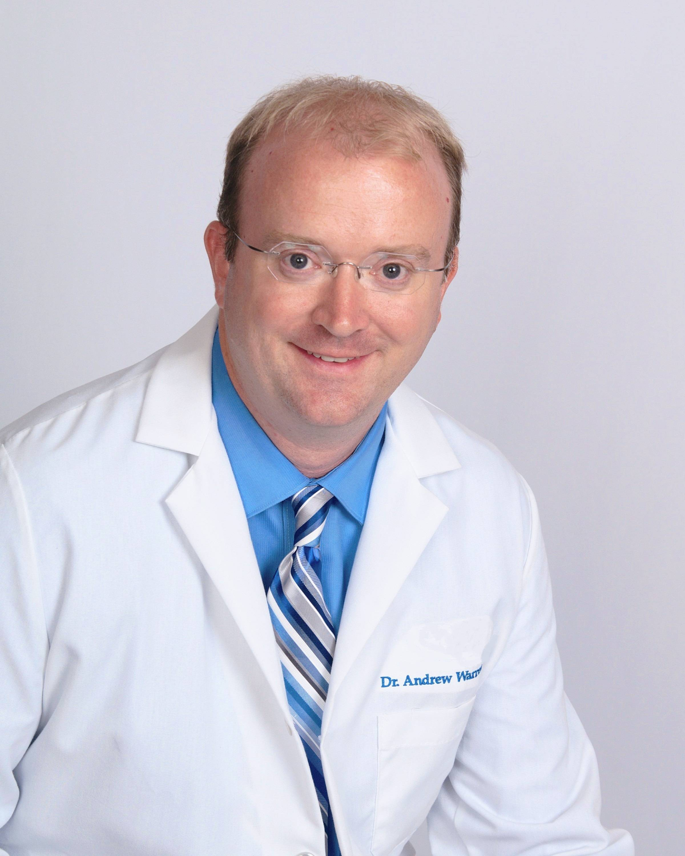 Dr_Warren