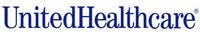 unitedhealthcareLogoweb