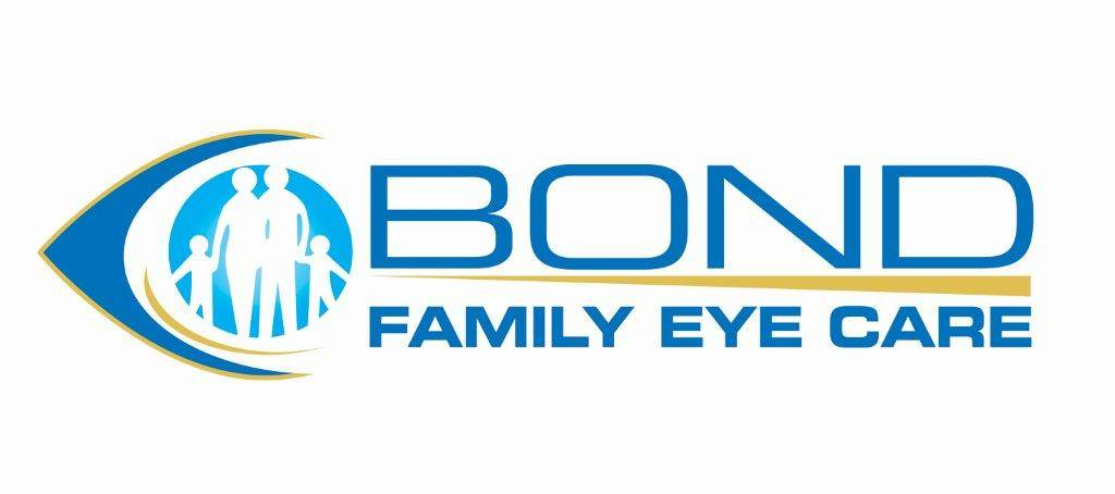 Bond Family Eyecare