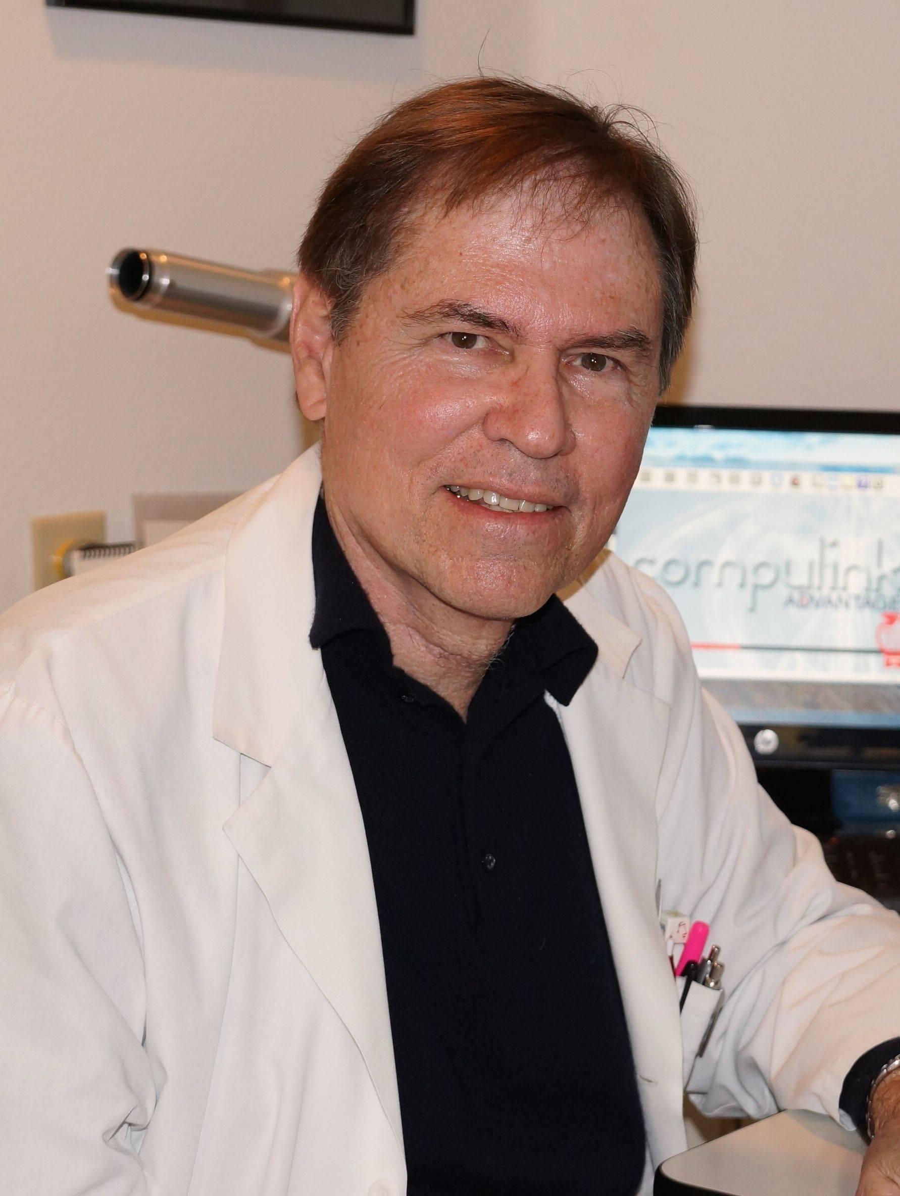 Dr-Fitzpatrick