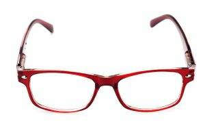 glasses-red-white