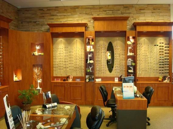 eyeglasses Fort Collins, CO