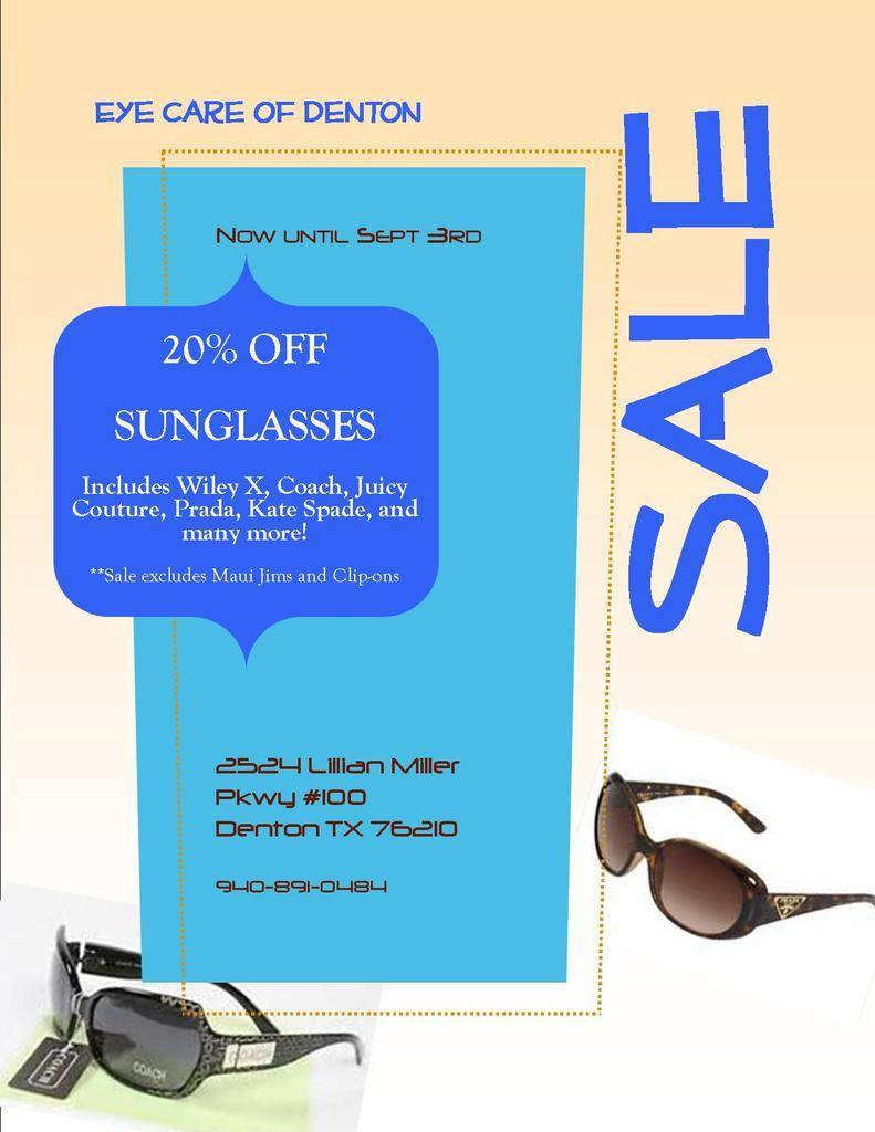 1 C Documents and Settings Officemate Desktop sunglasses sale