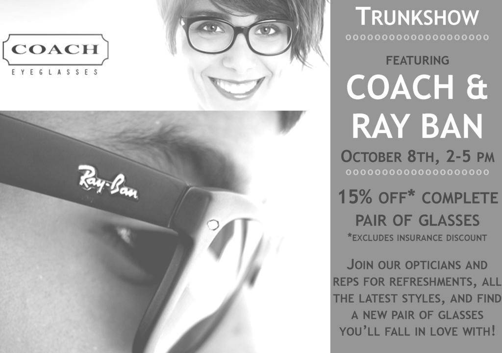 raybancoach