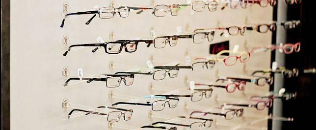 Hudson_Eye_Center_frames