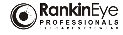 Rankin Eye Professionals