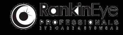 Rankin Eye Professionals