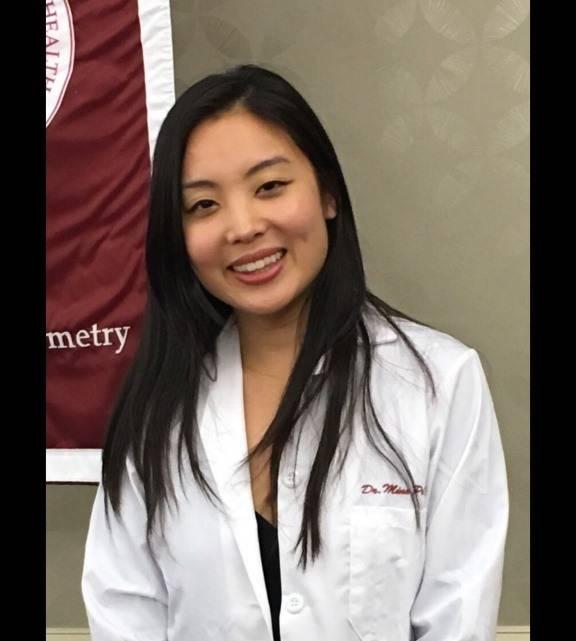 dr-hahn