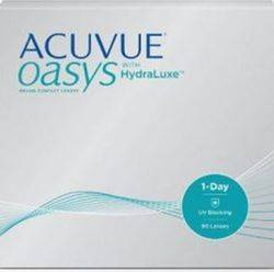 acuvue oaysis 1 day_1