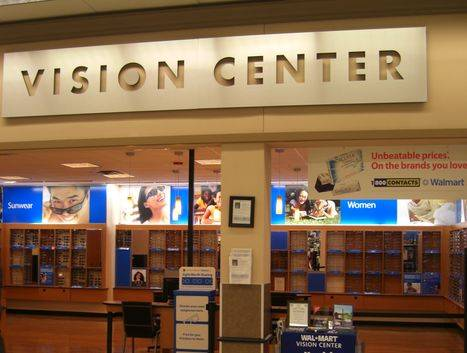 b10d087645 Uhler Vision Care s Pittsburgh Hours and Location