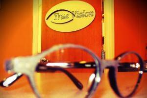 eyeglasses Acworth, GA