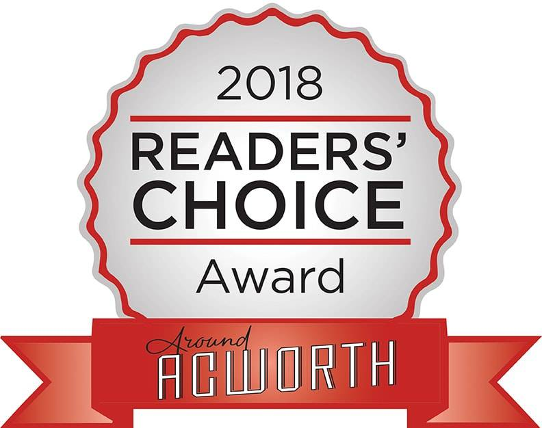 2018-Around-Acworth-Readers-Choice-Award-2