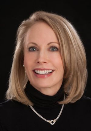 Dr. Julie Poteet
