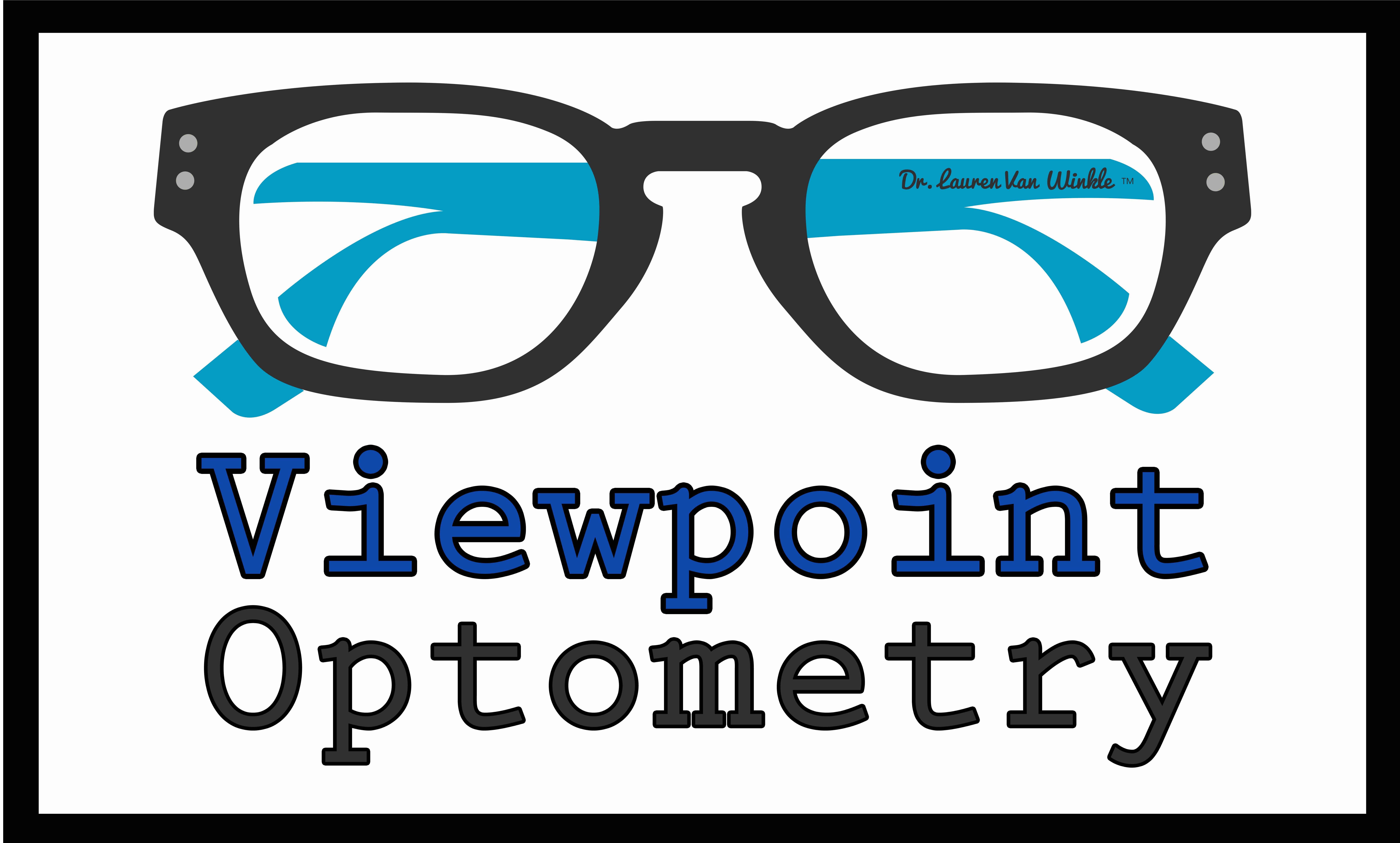 Viewpoint Optometry