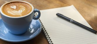 Coffee-Mug-and-Notebook-1280x480-330x150