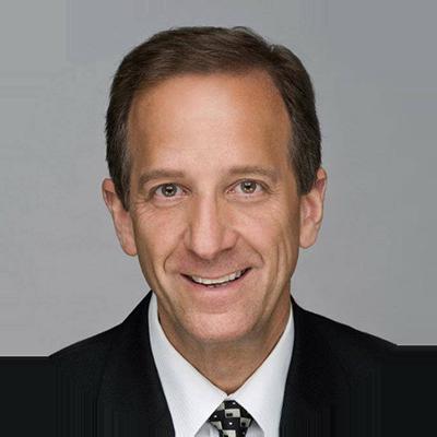Dr.-Brian-Feinstein-cir.png