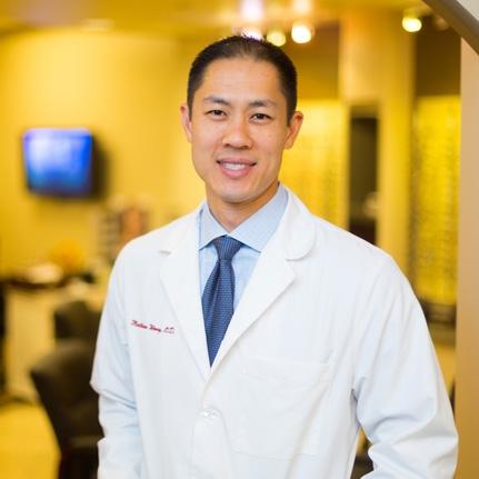 dr.-matt