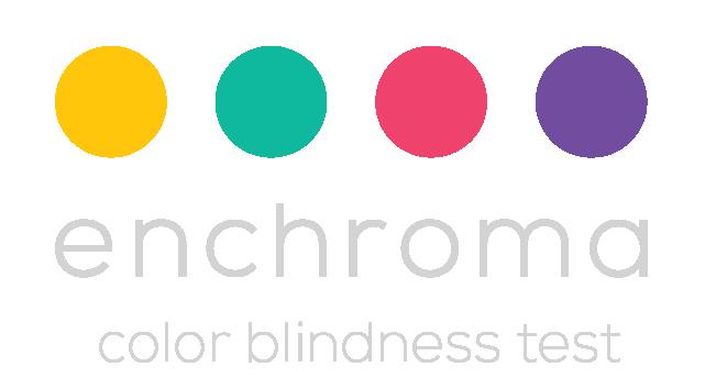 enchroma-test.png