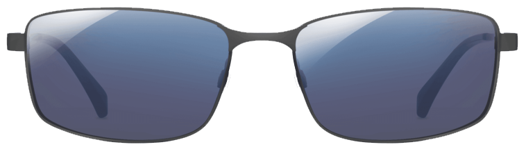 glasses_trans.png