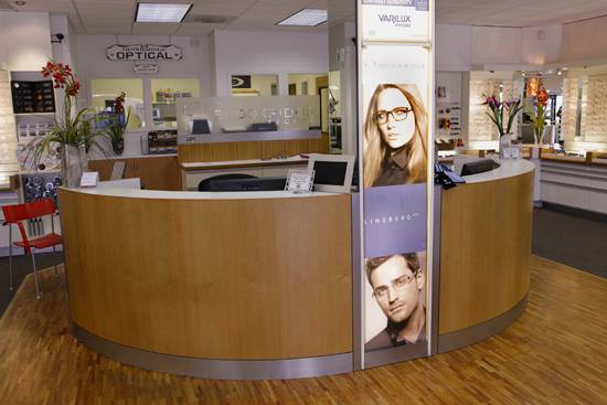 BrookridgeEyecare