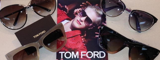 brookridge.Tom_Ford_Sunglasses.rs_.png