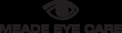 Meade Eye Care