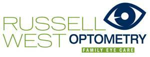 Russell West Optometry