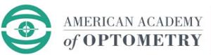 American Academy of Optometrists Logo