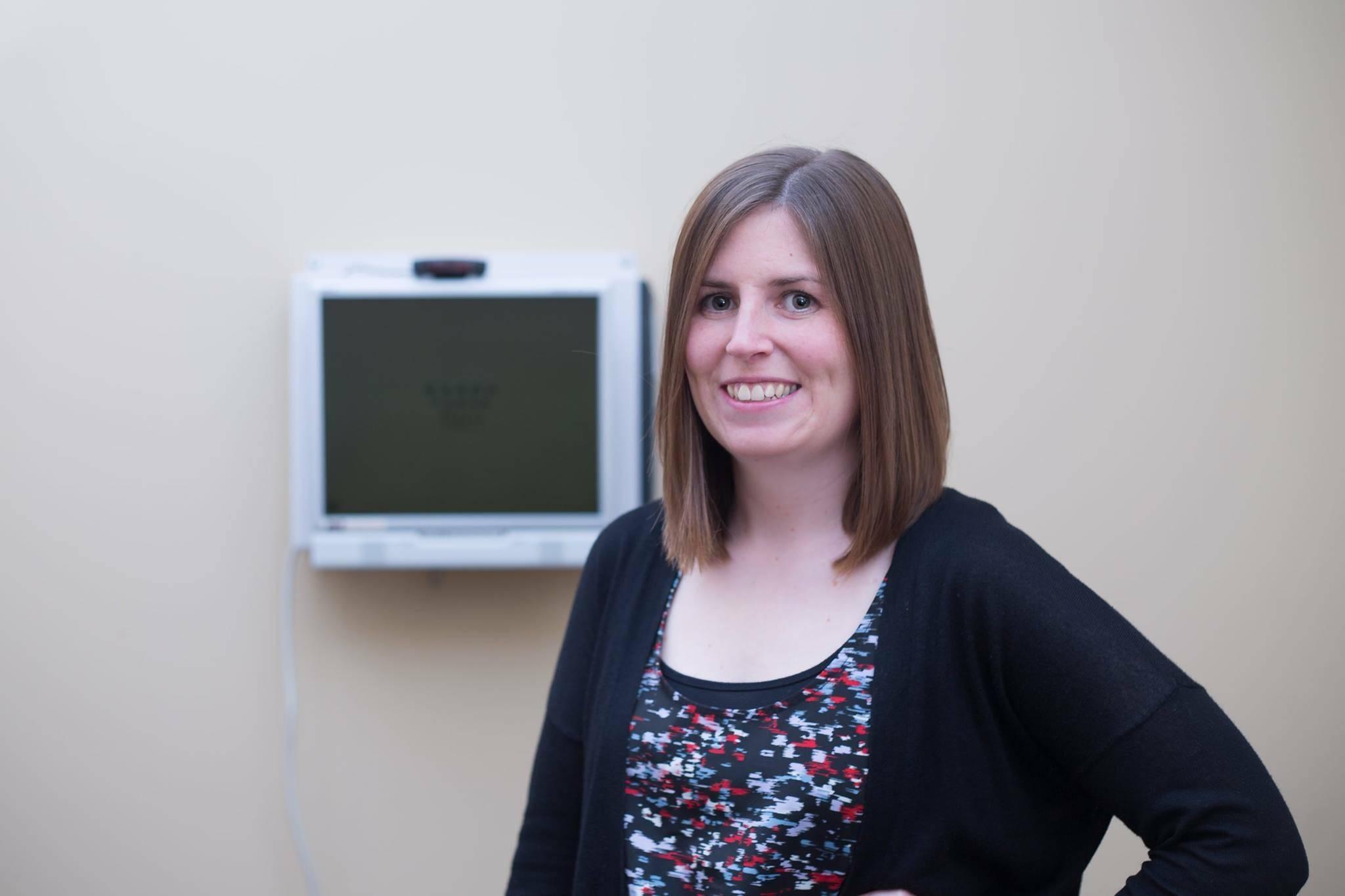 Dr.-Kathleen-MacDonald