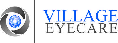 Village Eyecare is hiring!