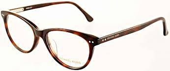 michael kors glasses bronx new york