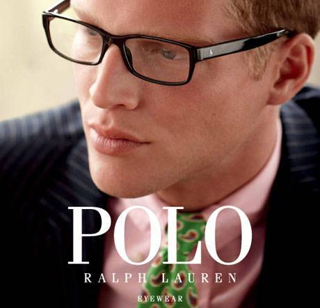 polo ralph lauren glasses bronx new york