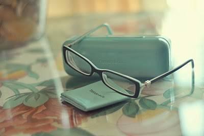 tiffany glasses shortcake edited 1