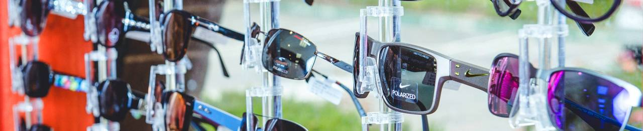 sunglasses-rack