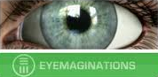 Eyemaginations