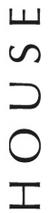 1 sideways logo