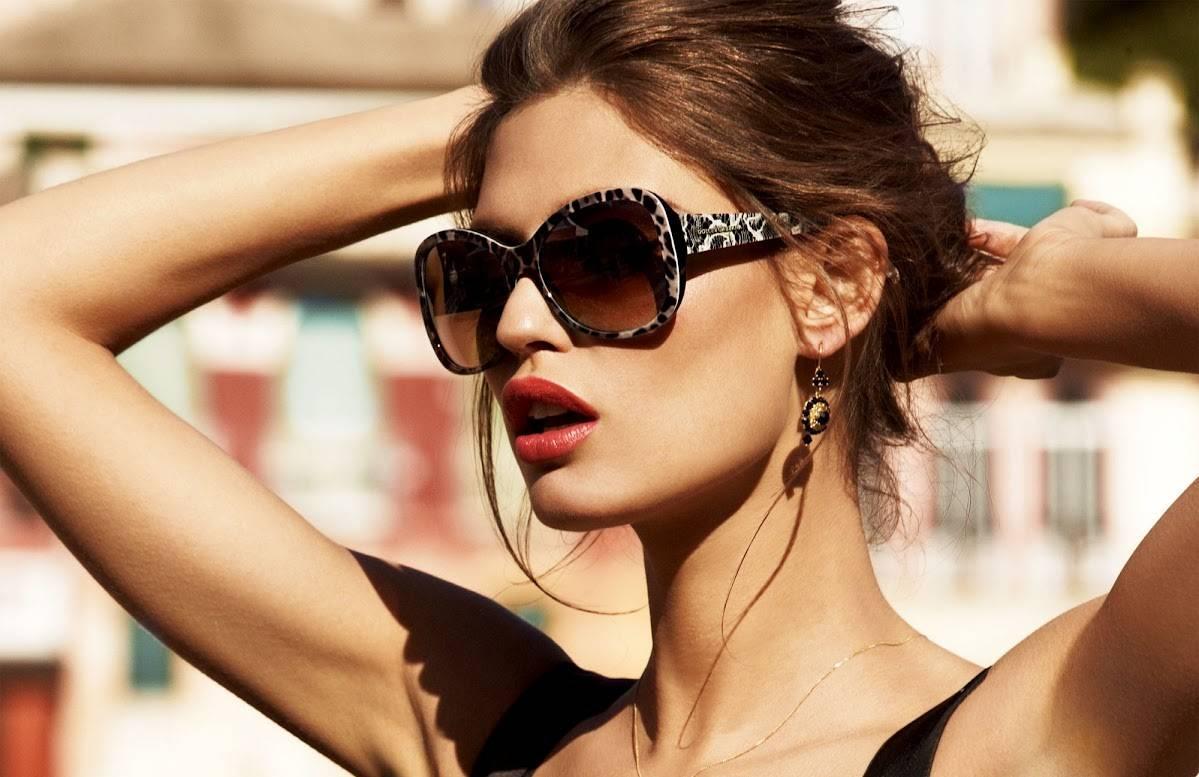 FashionGlasses