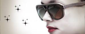 FocusBoxes eyewear
