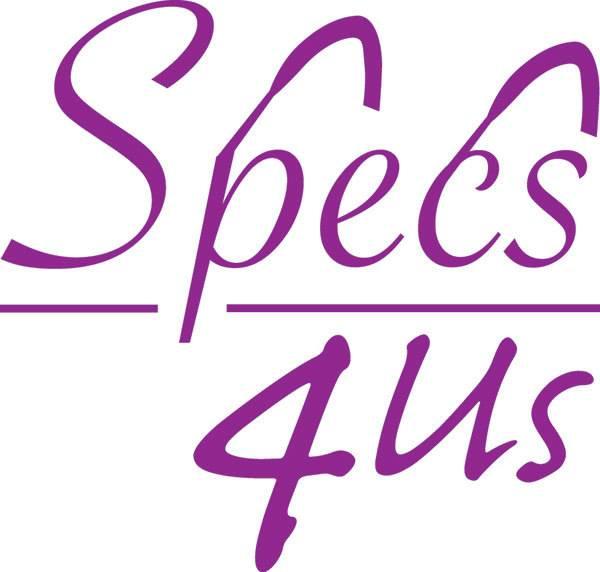 specs4usLogo