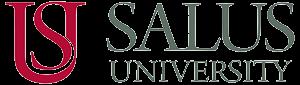 logo-salus