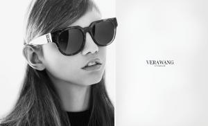 Vera_Wang_Eyewear_2016