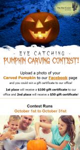 Pumpkin_carving_contest