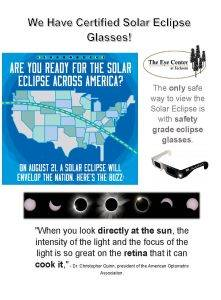 SolarEclipseFlyer