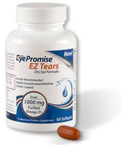 07 20EZ Tears