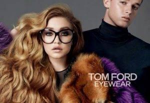 TomFord_eyewear