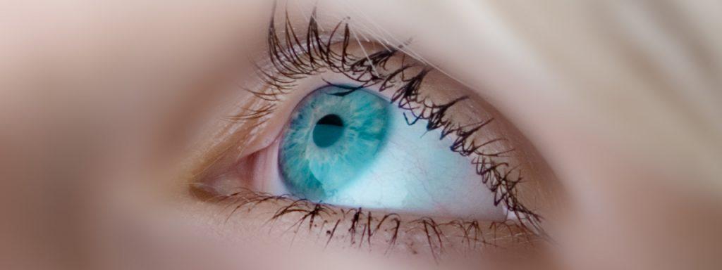 eye close up 1280x480 1024x384