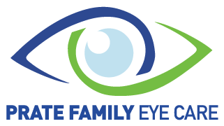 Dr. Prate's Family Eye Care