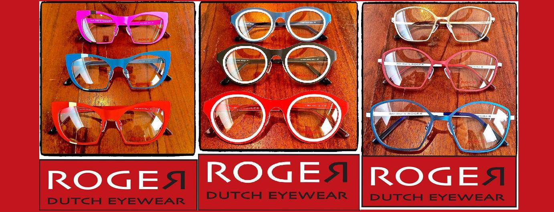 Roger-Frames-Slideshow.png