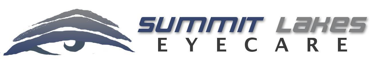Summit Lakes Eye Care