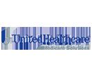 United-Healthcare-Medicare-Solutions-Logo